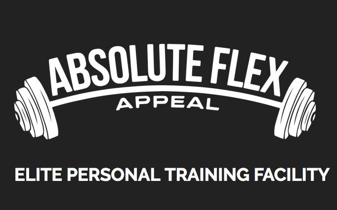 Absolute Flex Appeal Training in Roseville, CA | Alluvit